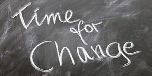 Desiderio di Cambiamento - Psicologa Bergamo