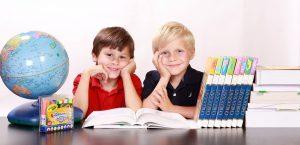 Laboratori per la scuola dell'infanzia