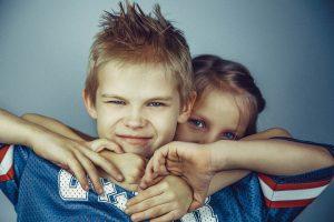Fratelli-bambini-disabili-siblings